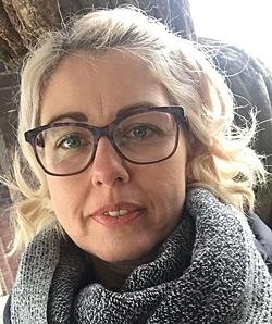 Anja van Durme