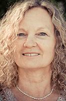 Monika Entmayr